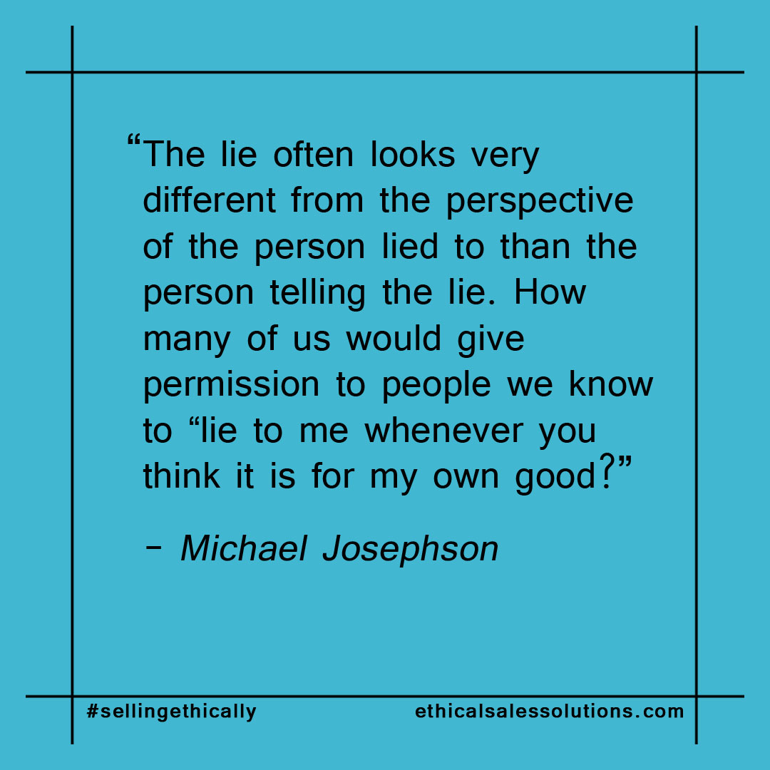JM-Ethics-Quote11-1080sq