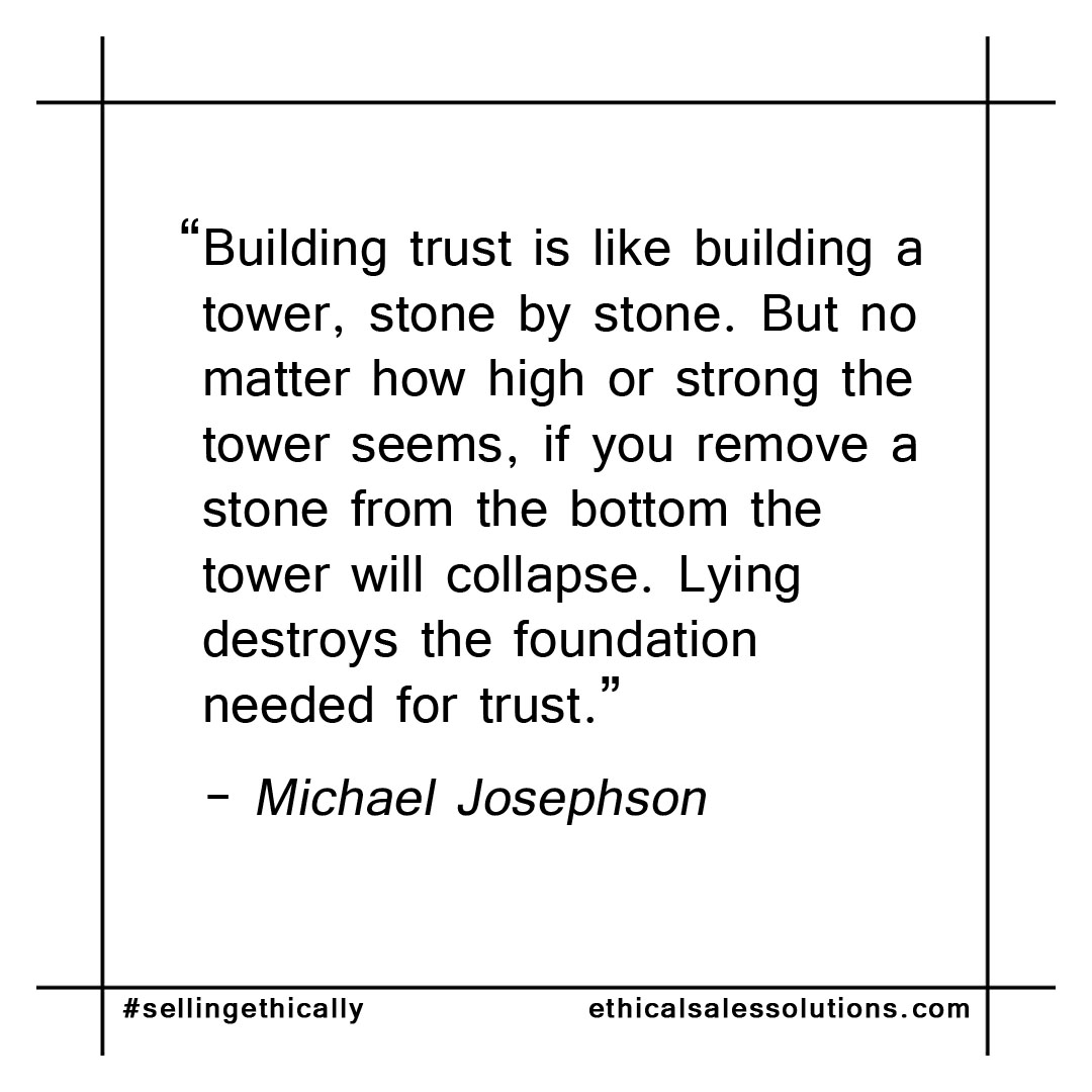JM-Ethics-Quote12-1080sq