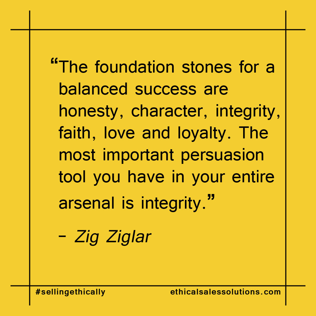JM-Ethics-Quote13-1080sq