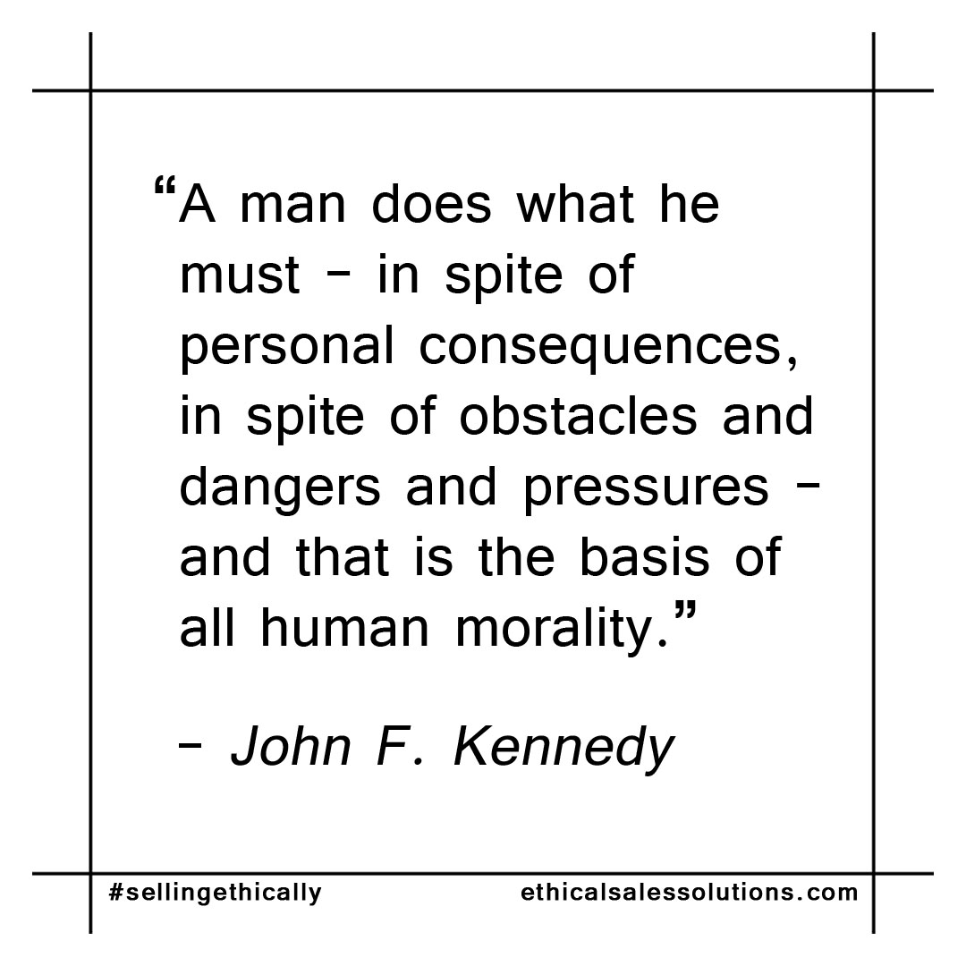JM-Ethics-Quote18-1080sq