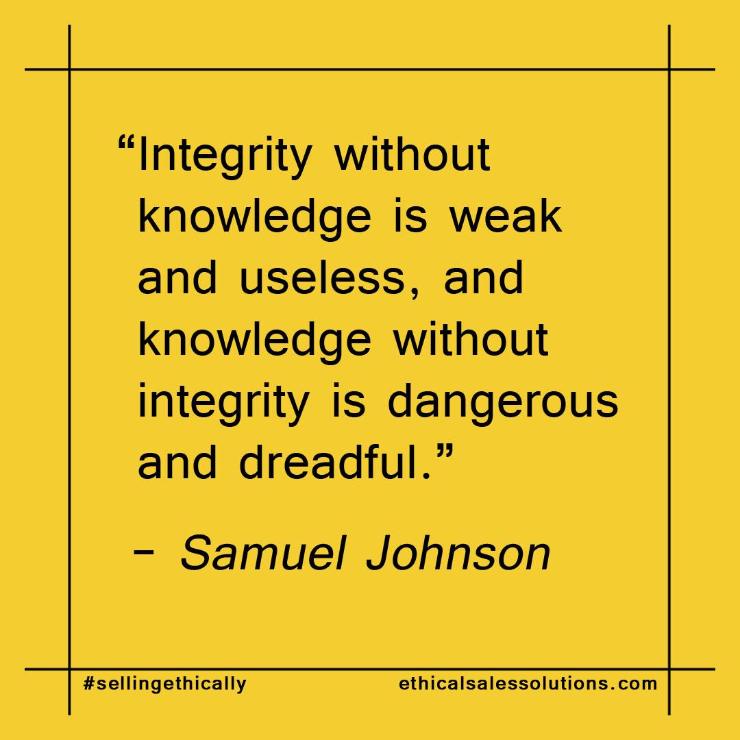 JM-Ethics-Quote19-1080sq