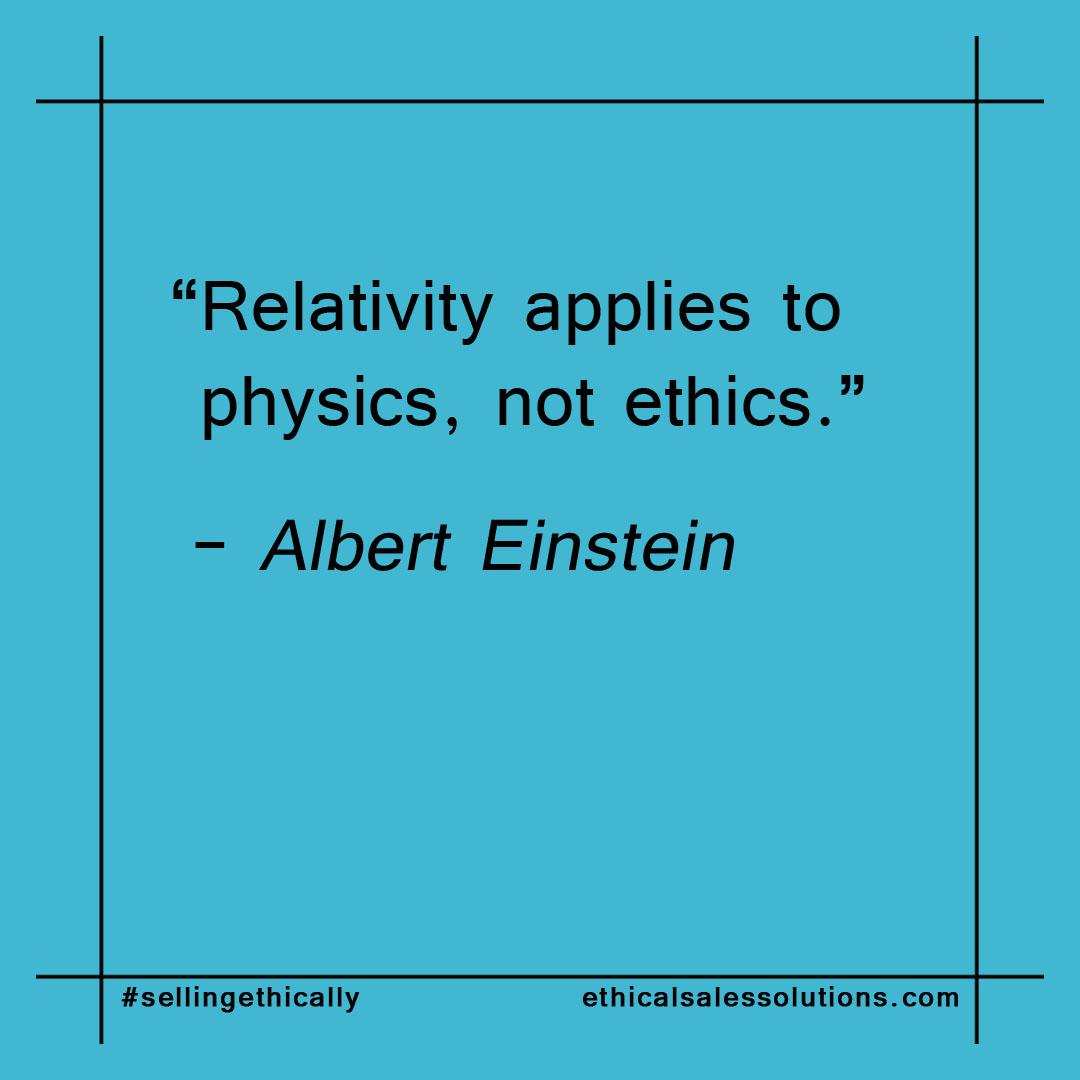 JM-Ethics-Quote2-1080sq