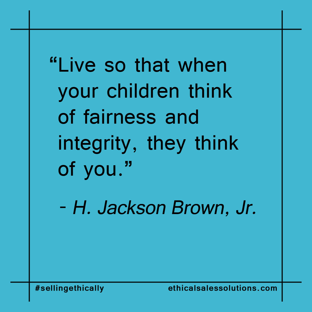 JM-Ethics-Quote23-1080sq