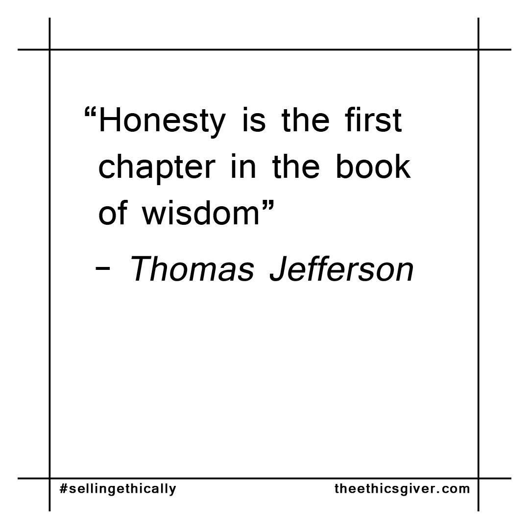 JM-Ethics-Quote3-1080sq