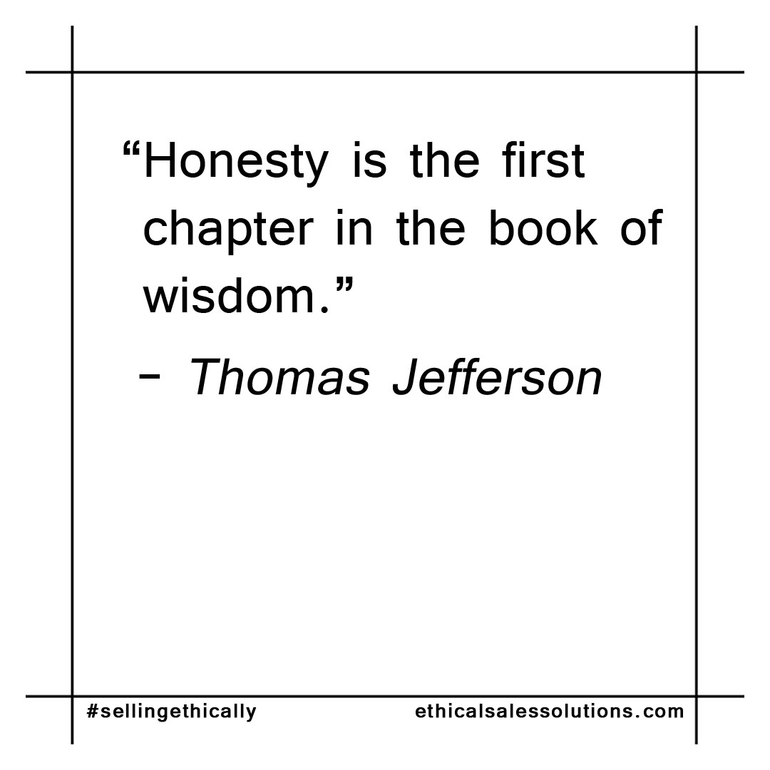 JM-Ethics-Quote3-1080sq