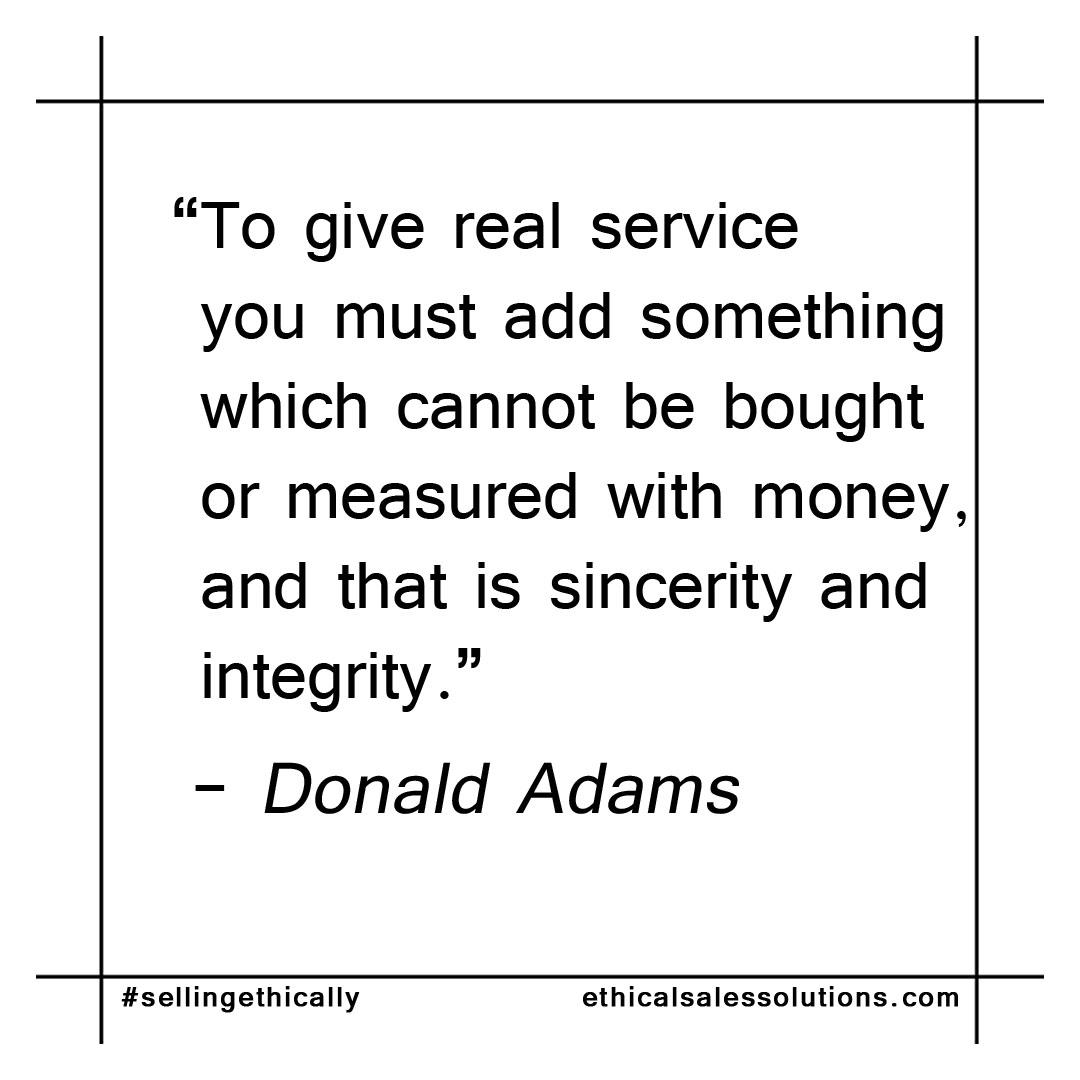 JM-Ethics-Quote6-1080sq