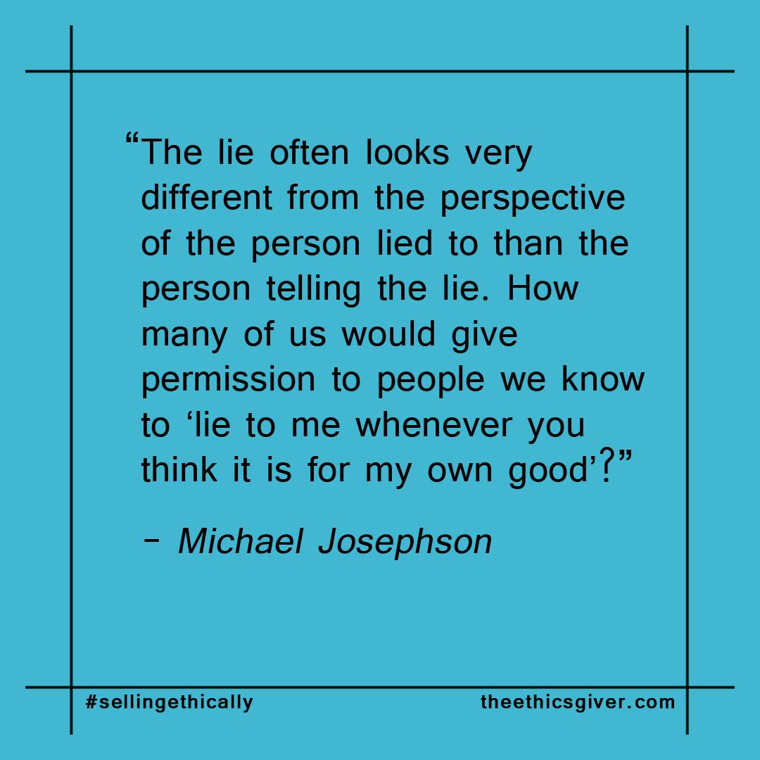 JM-Ethics-Quote11-1080sq
