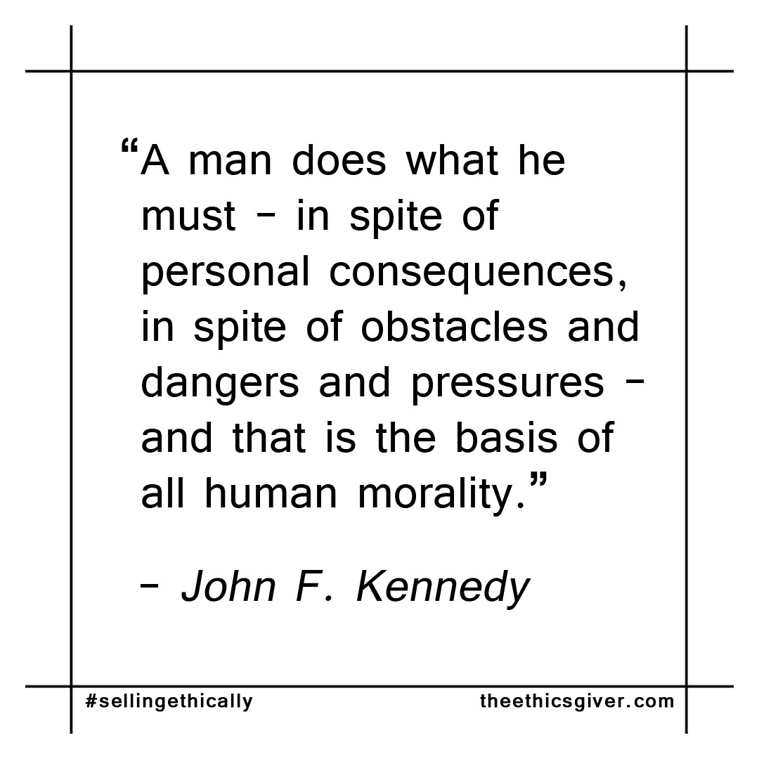 JM-Ethics-Quote18-1080sq