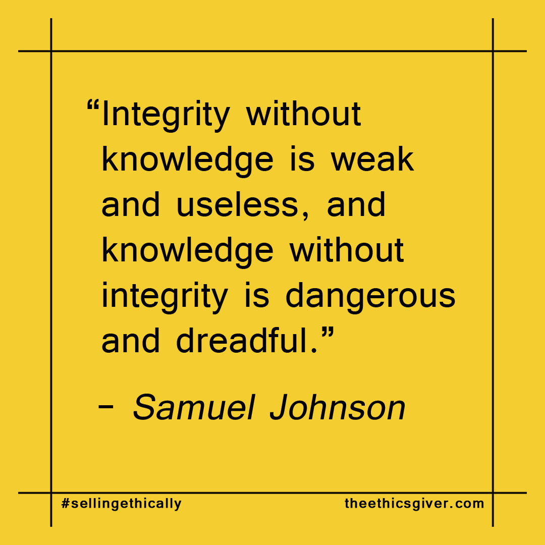JM-Ethics-Quote19-1080sq