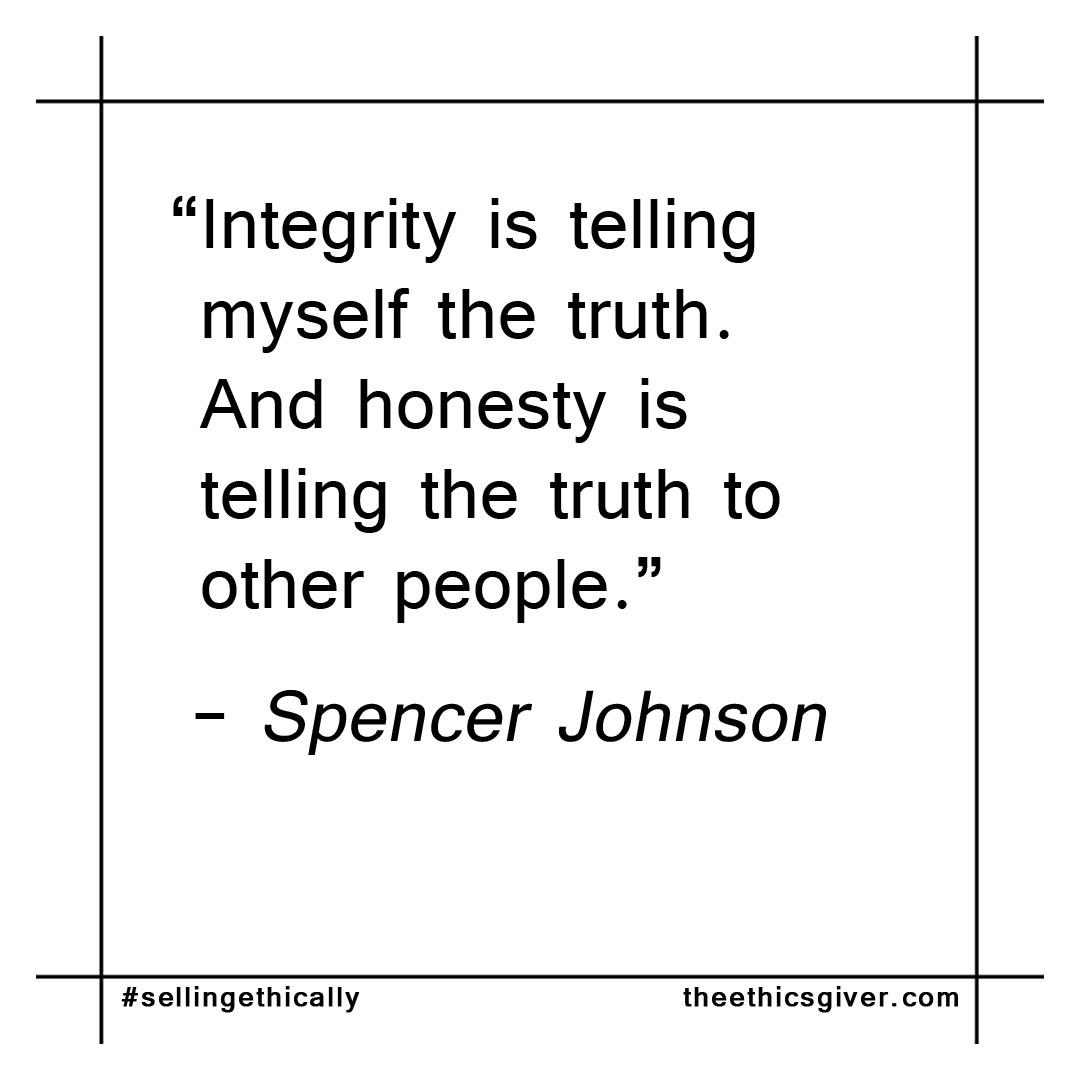 JM-Ethics-Quote21-1080sq