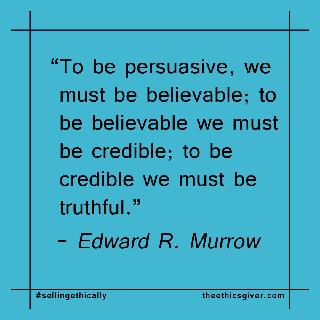 JM-Ethics-Quote5-1080sq