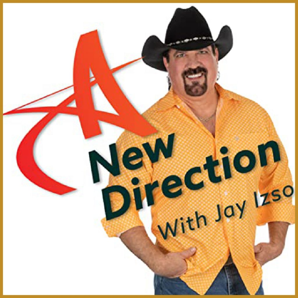 A-New-Direction-with-Jay-Izso-the-ethics-giver