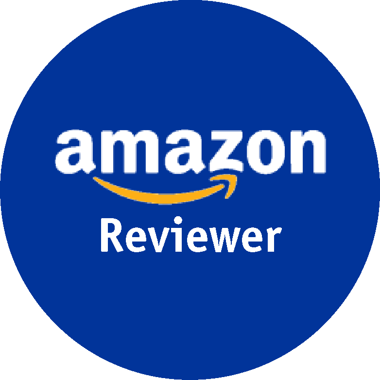 selling ethically amazon reviewer