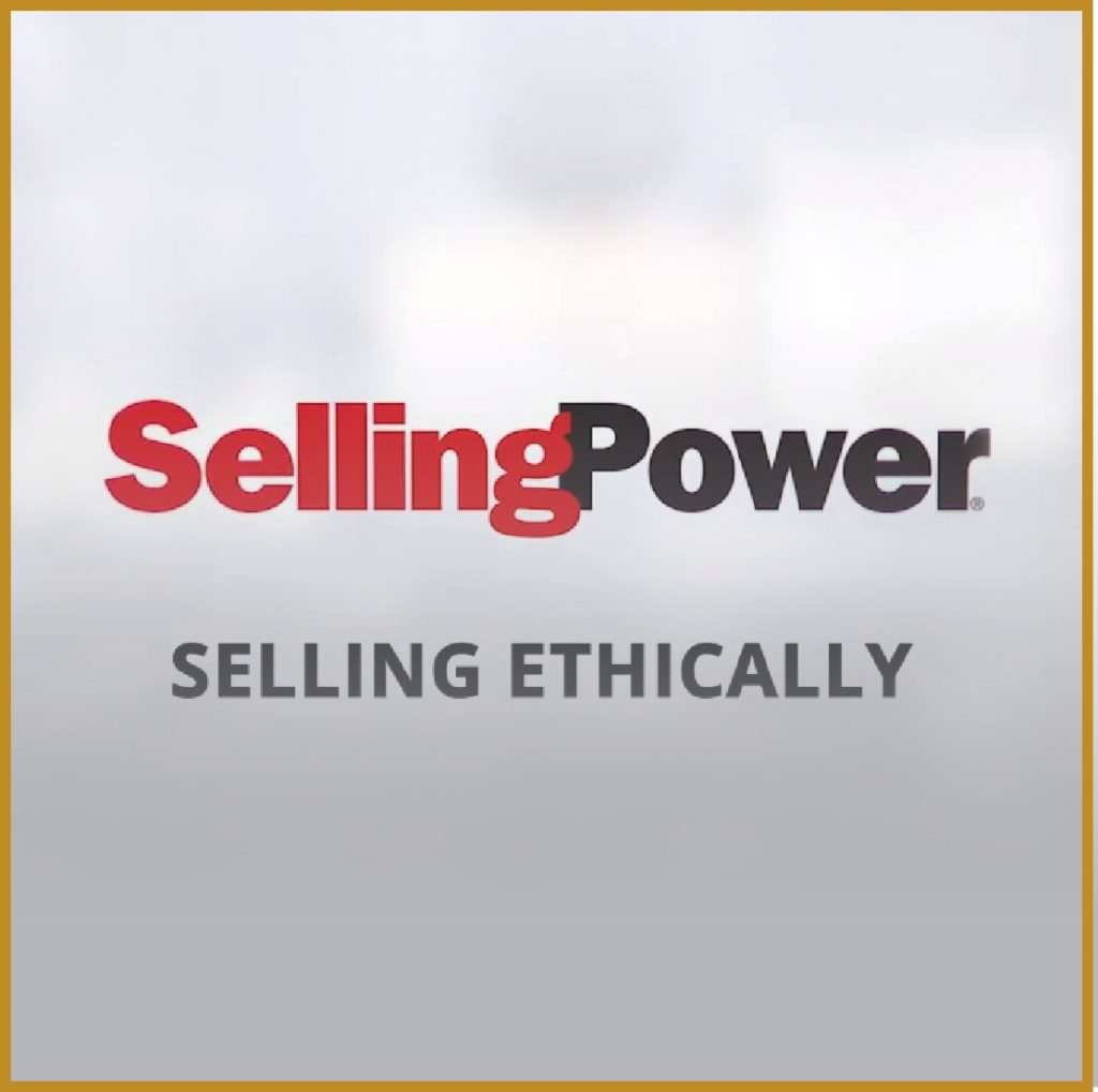 selling-power-selling-ethically