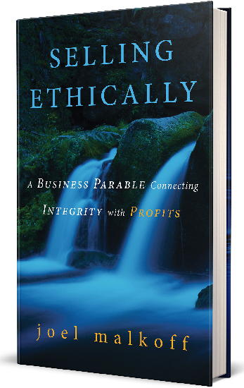 Selling-Ethically-3D-2021-how-to-sell-ethically-and-make-profit-2