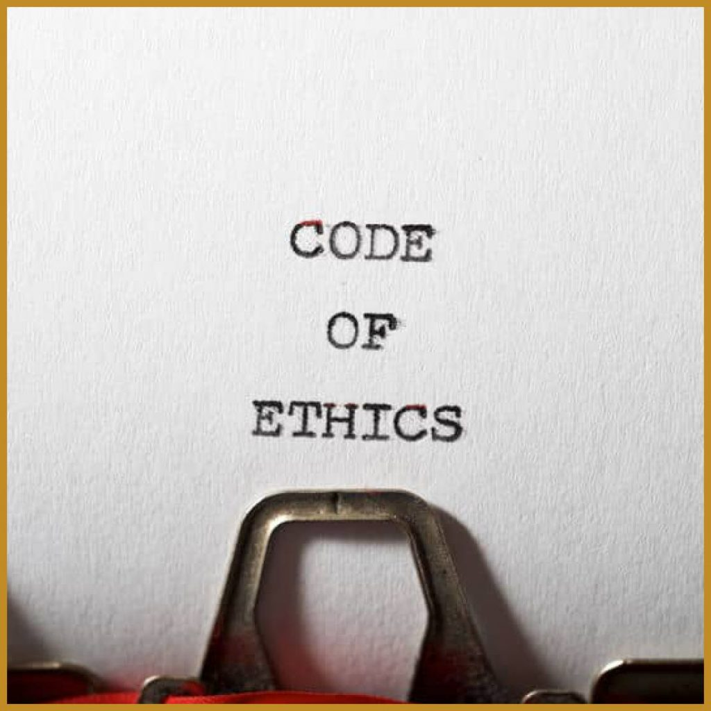 code-of-ethics-businessing-magazine-the-ethics-giver