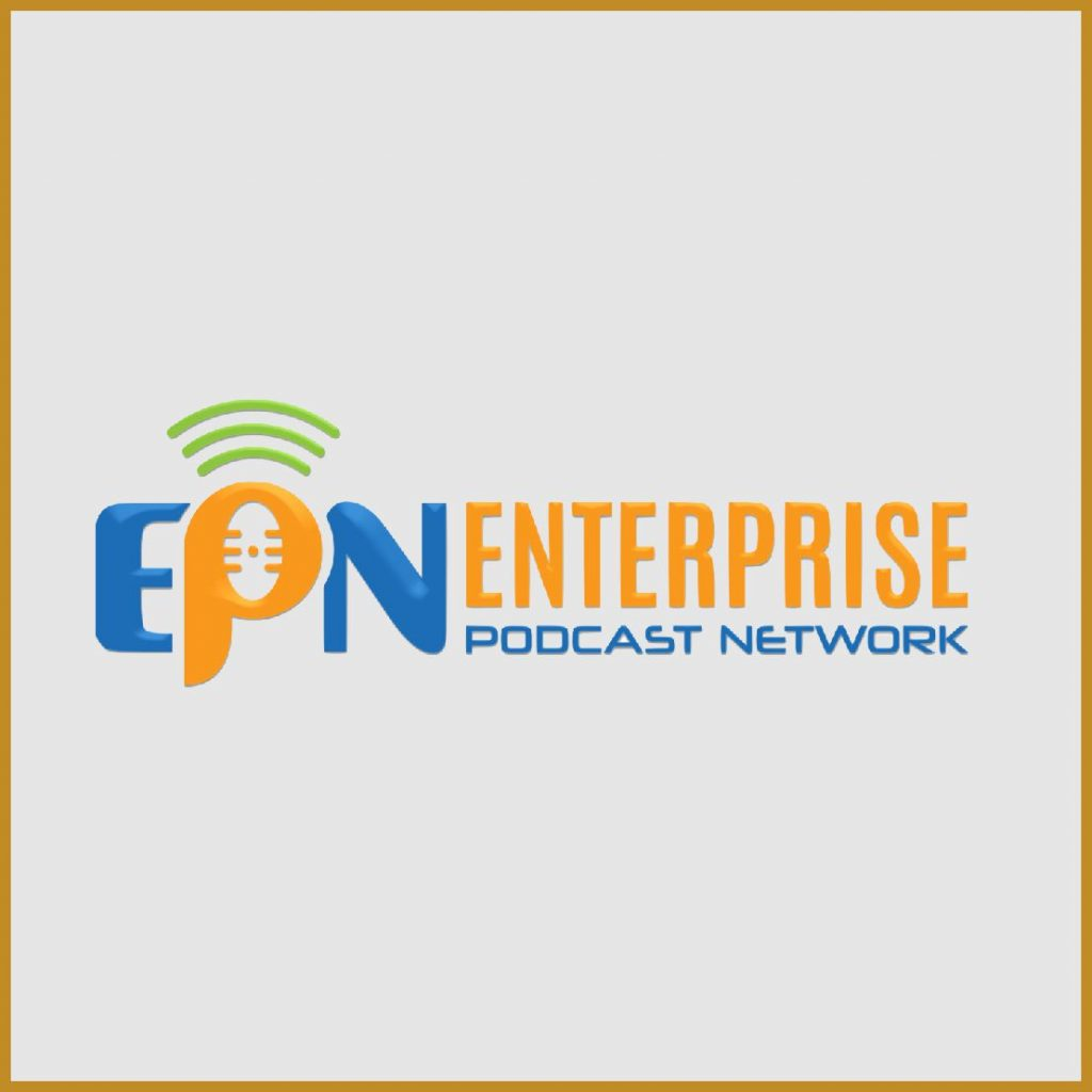Enterprise Podcast - the Ethics Giver