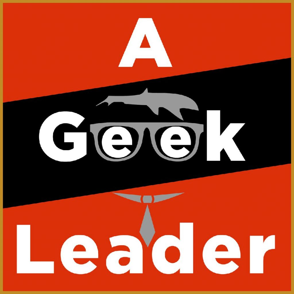 geek-leader-the-ethics-giver